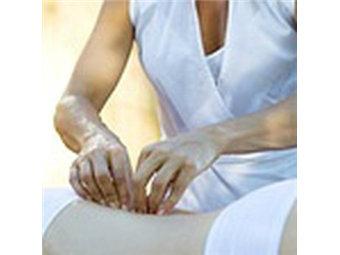www olja massage kön com gratis porm röret