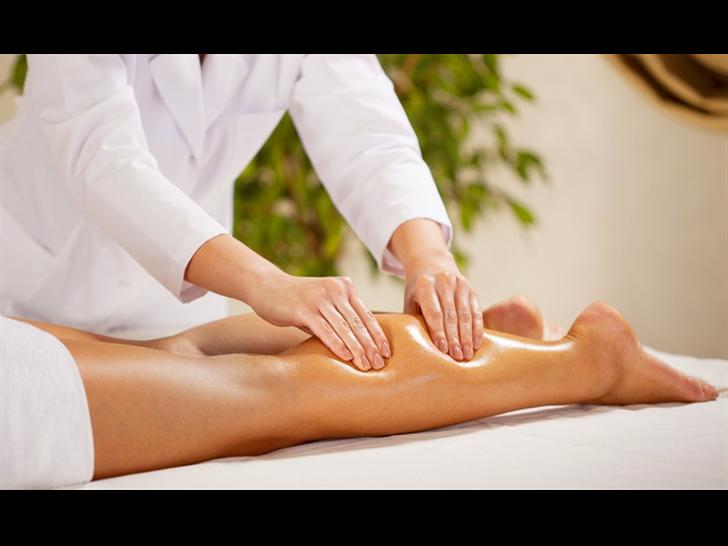 Helkroppsmassage göteborg erotisk massage skåne.