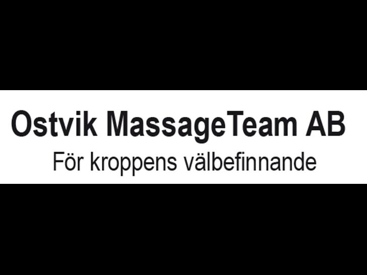 massage skellefteå thaimassage falköping